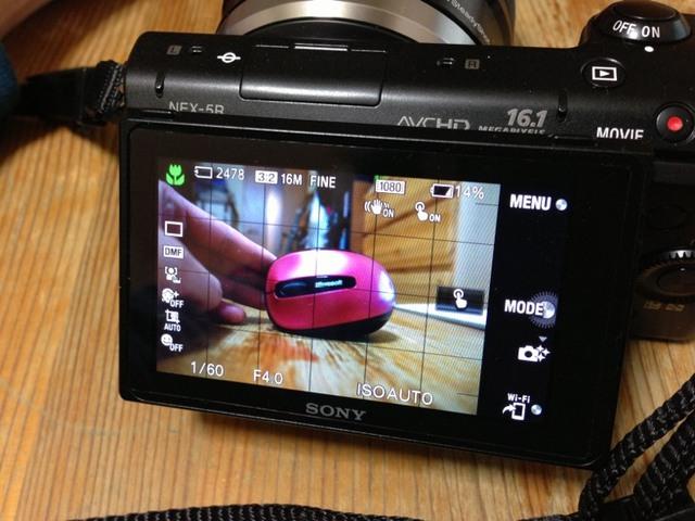 fc2blog_20130117175927ae6-001