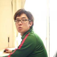EOS70D_2_2.Still022.jpg