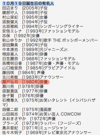 スクリーンショット 2013 10 19 20 04 06 2