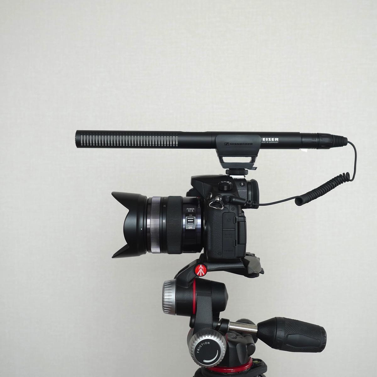 mke600